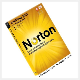 norton, Antivirus norton,Norton Internet Security,Symantec