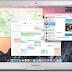 Download OS X Yosemite 10.10 Public Beta (14A299l) .DMG File via Direct Links