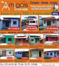 Imobiliárias