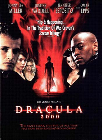 2000 Mbps on All In Here  Dracula 2000  2000  Dvdrip   700mb