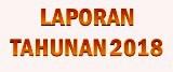 LAPORAN TAHUNAN 2018