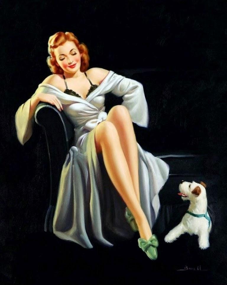 mujeres-en-cuadros-realistas