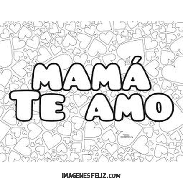Feliz Cumpleaños Mamá Imágenes. Frases Bonitas <img draggable=\