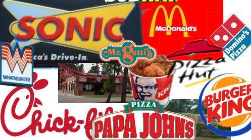 http://4.bp.blogspot.com/-Cy2vgEAZ0FI/TduxXONKbNI/AAAAAAAAAoo/p1B25Boj9GQ/s1600/Redes-de-Fast-Food.jpg