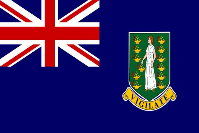 Imag Badera Islas Virgenes