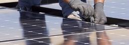 Privatplatzierung Italien Dachanlagen L Exklusiv Konzept Umweltfonds hochrentabel