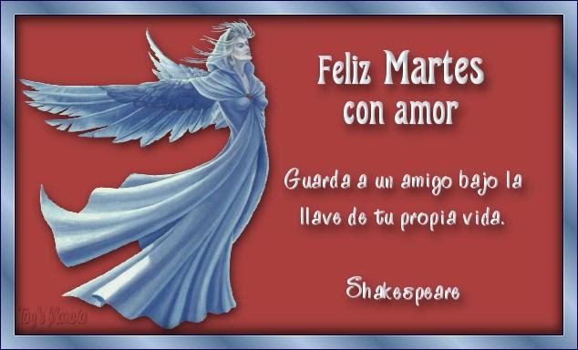 Feliz Martes mi Amor Imagenes Feliz Martes Amor Juntos