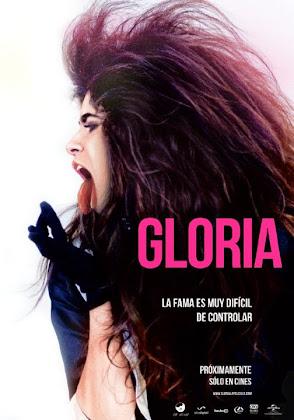 http://4.bp.blogspot.com/-Cy5MRuReBr8/VLB3Z-L4QnI/AAAAAAAAG94/lcJ2KyOKxI0/s420/Gloria%2B2014.jpg