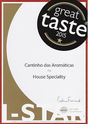 http://www.cantinhodasaromaticas.pt/loja/tisanas-bio-mistura-de-ervas-para-infusao/especialidade-da-casa-tisana-bio-embalagem-40g/