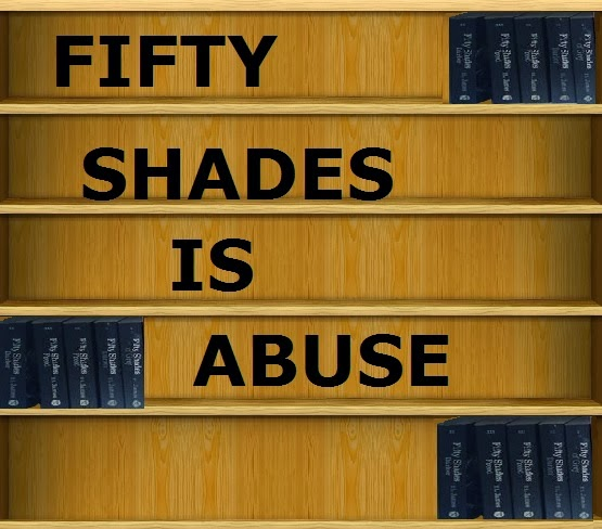 the rambling curl fifty abusive moments in fifty shades of grey fifty abusive moments in fifty shades of grey