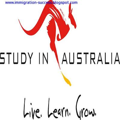 Australia Student Visa Renewal