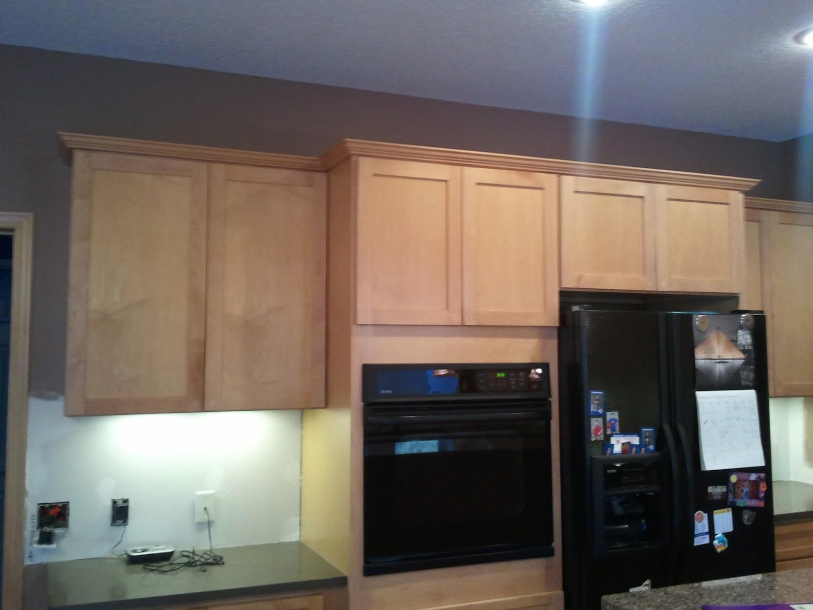 Epoxy Cabinet Paint Signet Painting Wall Finishes Cabinet Refinishing Garage