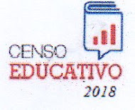 CENSO EDUCATIVO 2018