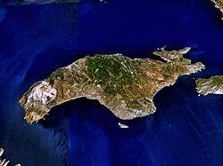 Samos - Wikipedia