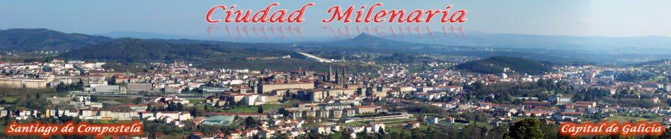 Ciudad Milenaria