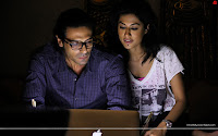 Inkaar HD Wallpaper Chitrangda Singh, Arjun Rampal