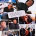 Ver Película Buddy Online (2003) Gratis