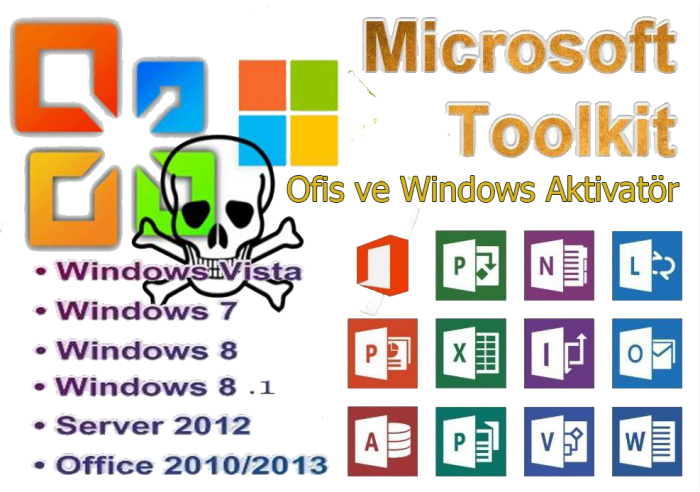 download ms office 2013 activator toolkit v2.4.1 + ez-activator