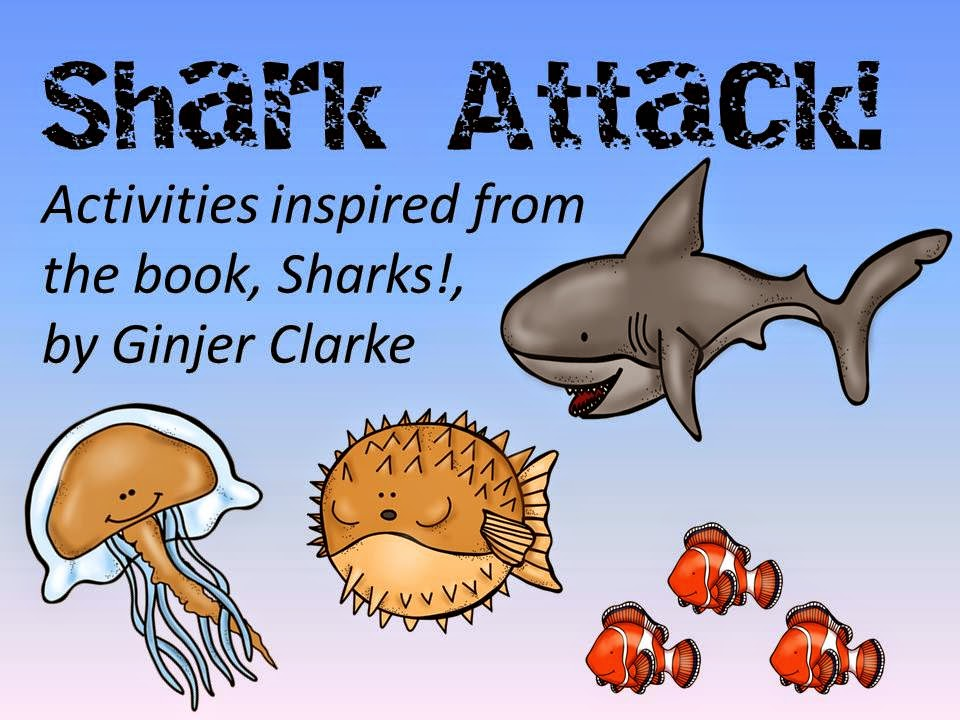 http://www.teacherspayteachers.com/Product/Shark-Attack-1530074