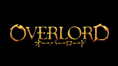 Overlord Subtitle Indonesia [Batch]