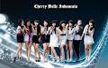 HBD Cherrybelle Ultah Film