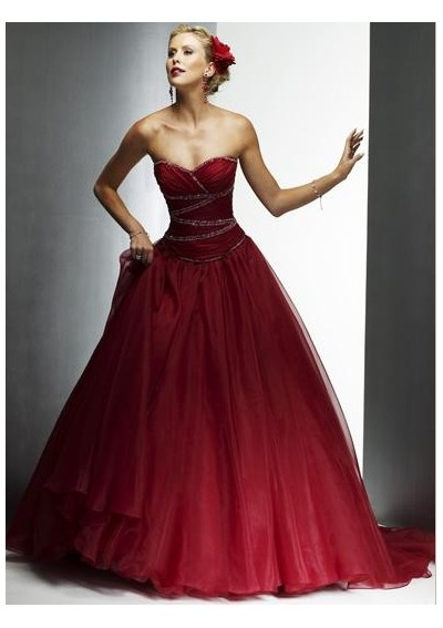 cheap wedding gowns online blog red wedding dresses