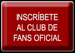 Da click aquí para inscribirte al club de fans