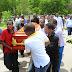 MAMIA WAMUAGA MWANDISHI WA HABARI WA NEW HABARI 2006 LTD, MAREHEMU INOCENT MUNYUKU