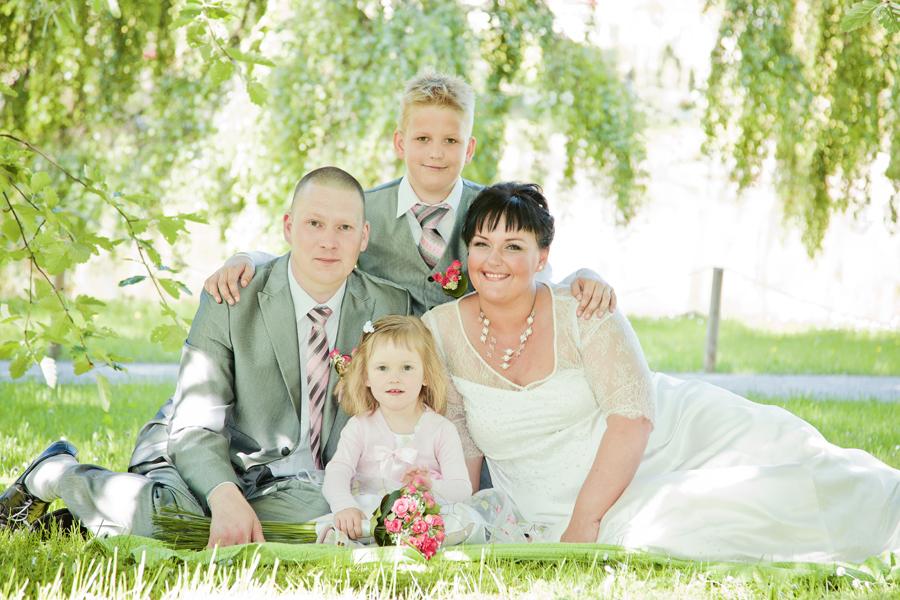 perepilt-pulmad