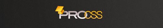 ProCSS