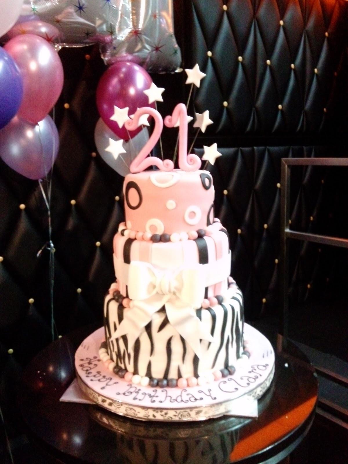 Wedding Corporate Cake Macaron Tower Croquembouche