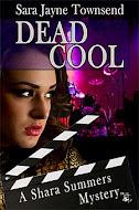 06-05-17  Dead Cool