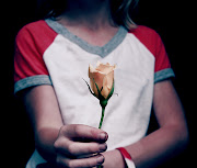 . dejo unas imagenes de amor y superación; recuenden que también pueden . imagenes amor