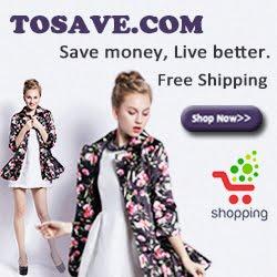 Compra barato en Tosave