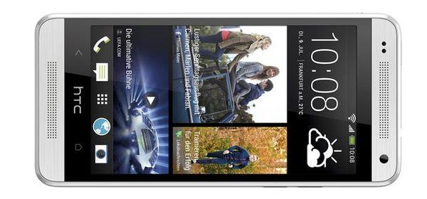 HTC, HTC One Mini, One Mini