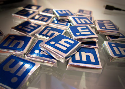 seo tips for linkedin, linkedin seo