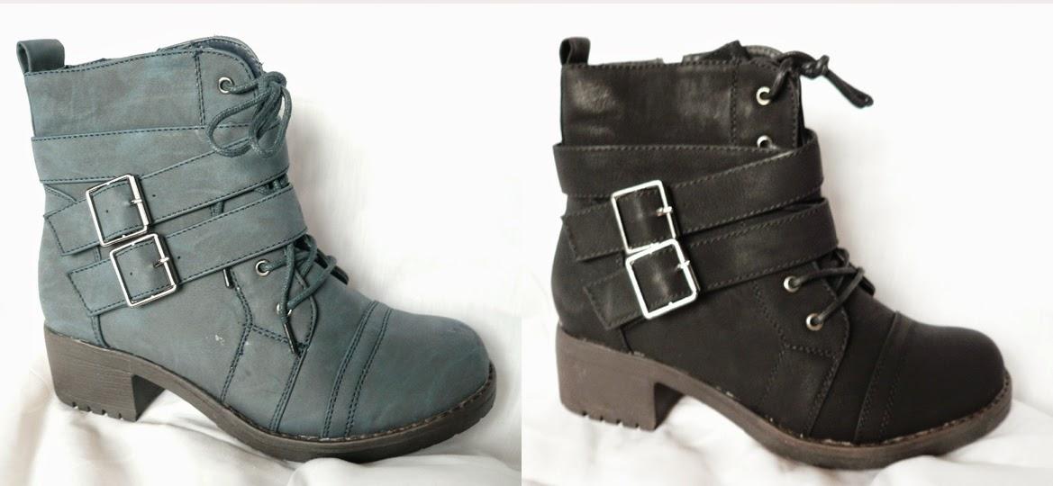 http://www.ebay.fr/itm/bottines-doublees-femme-noir-36-37-38-39-40-41-bleu-PETIT-PRIX-bleues-noires-/300929089910?ssPageName=STRK:MESE:IT