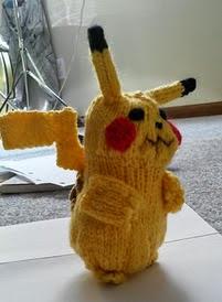 http://es.scribd.com/doc/236037738/Pikachu-Pattern-PDF