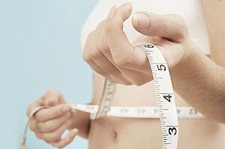 El Metodo Gabriel separa todos los Mitos y Hechos sobre perder peso