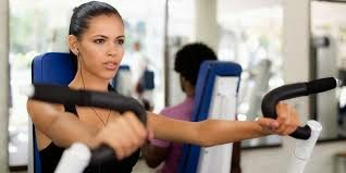Adelgazar facilmente: Como hacer para bajar de peso