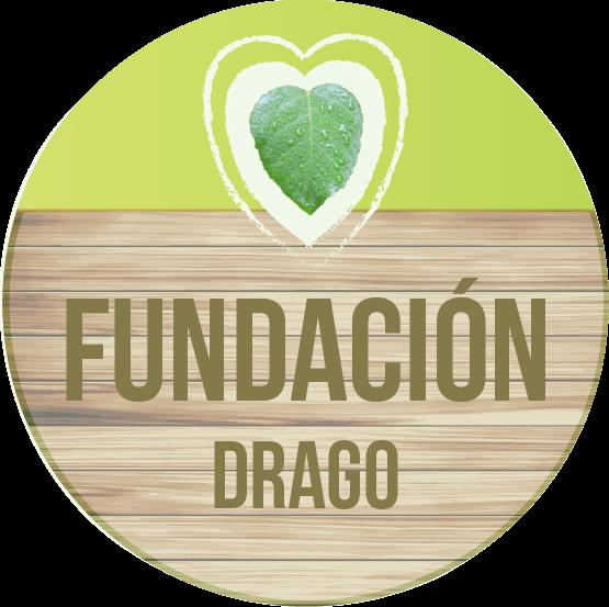 Fundación Drago