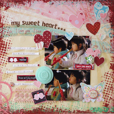 http://4.bp.blogspot.com/-CyT-eDqFGZY/TWHDdNXCV3I/AAAAAAAAAYA/nZiyz52t7hM/s1600/P1070663.JPG