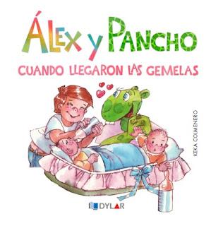 http://www.dylar.es/uploads/libros/803/docs/Alex%20Cuando%20llegaron%20las%20gemelasWEB.pdf