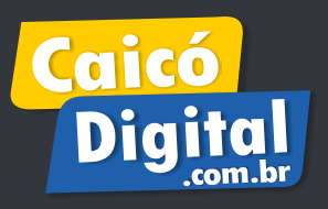 Caicodigital
