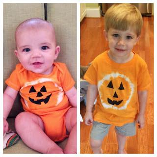 http://www.thelifeandtimesblog.com/2013/10/tie-dye-pumpkin-shirts.html