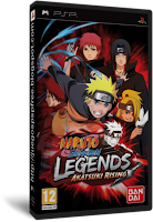 Naruto+Shippuden+Legends+Akatsuki+Rising.png