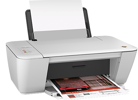 deskjet ink offers full 64 ink includes deskjet hp hp