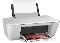 HP Deskjet Ink Advantage 1515 Free Driver Download for Win 732bit