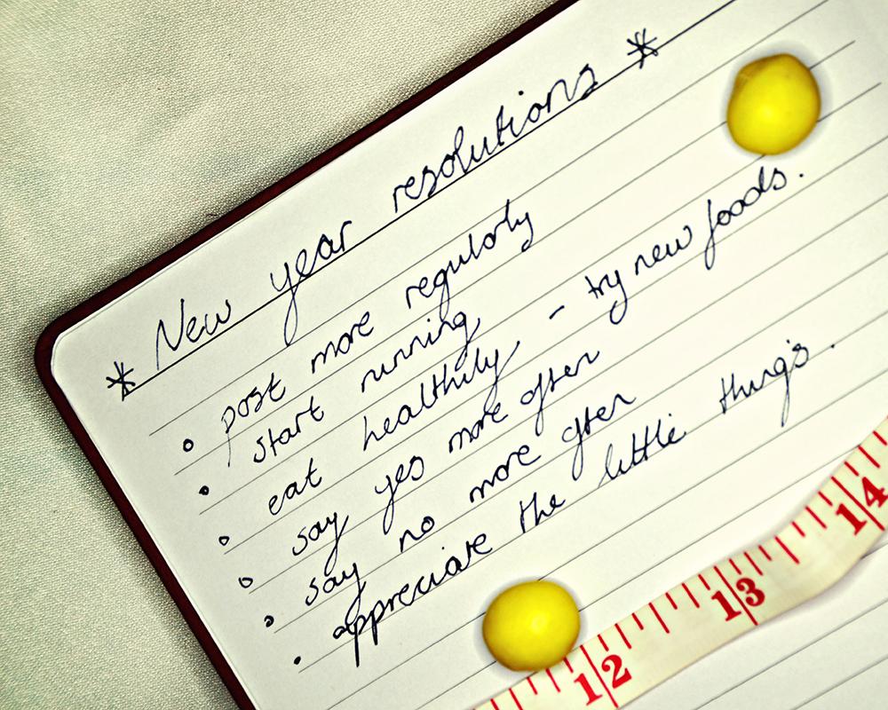 2014 ROUND UP: BLOGGING, INDEPENDENCE, UNI & FRIENDS