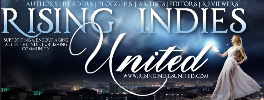 Rising Indies United